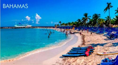 BahamasLlevaTodo+200