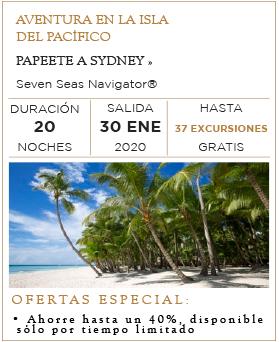 Regent-40AventuraIslaDelPacifico5