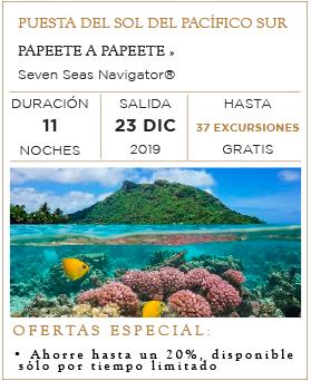 Regent-40PuestaDelSol-PacificoSur3